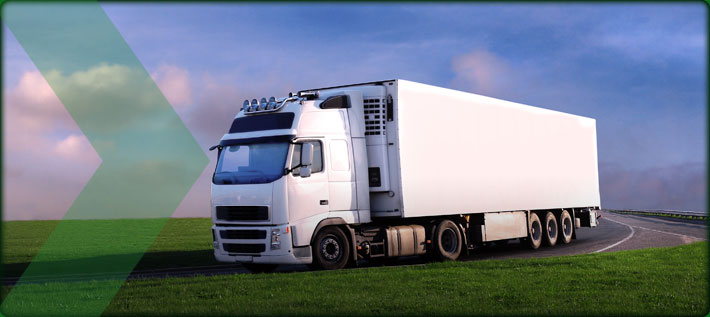 HGV Driver Training Centre