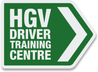 HGV Training Centre